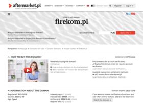 firekom.pl