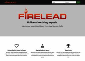 firelead.com