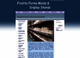 fireliteforms.com