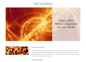 firelovespells.com