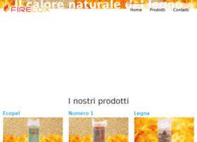 firelux.pjoon.net