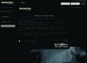 firem.griefwatch.net