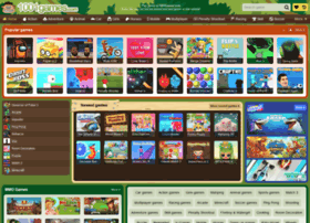 fireman.gamesxl.com
