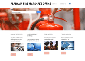 firemarshal.alabama.gov