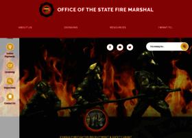 firemarshal.ks.gov