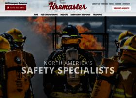 firemaster.ca