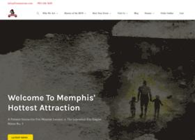 firemuseum.com