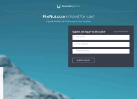 firenut.com