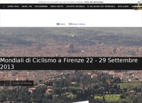firenze2013.it