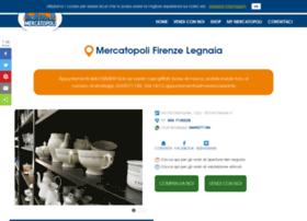 firenzelegnaia.mercatopoli.it