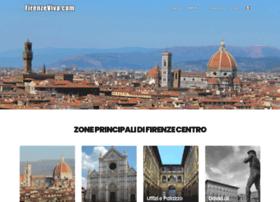 firenzeviva.com