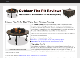 firepit-outdoor.com