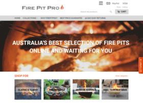 firepitpro.com.au