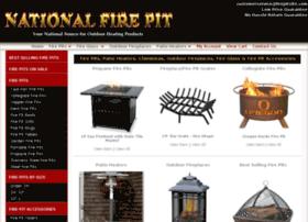 firepitsite.com