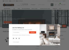 fireplaceblowersonline.com