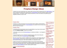 fireplacedesigntips.com
