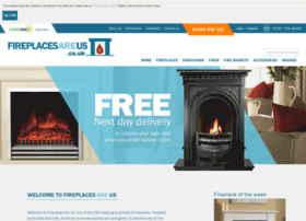 fireplacesareus.co.uk