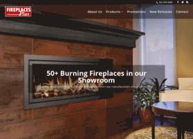 fireplacesplus.net