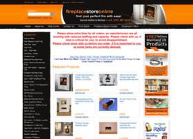 fireplacestoreonline.com