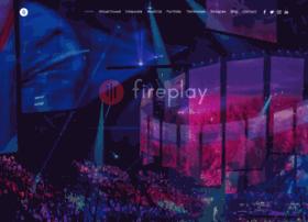 fireplay.com