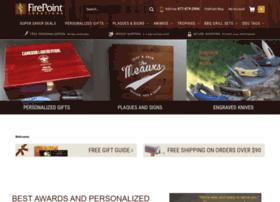 firepointcreations.com