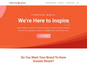 firepointmedia.com