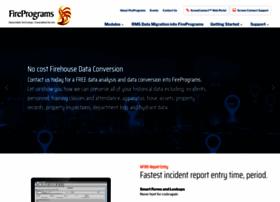 fireprograms.com