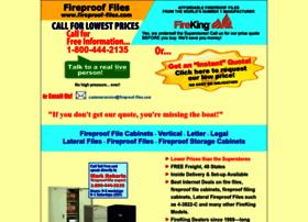 fireproof-files.com