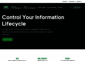 fireproof.com