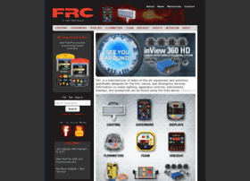 fireresearch.com
