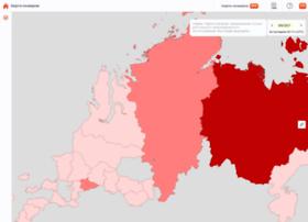 fires.kosmosnimki.ru
