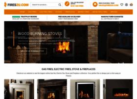 fires2u.co.uk