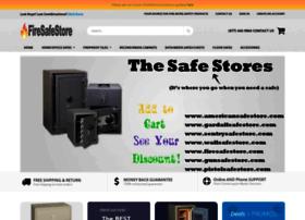 firesafestore.com