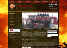 firesafetybtp.org