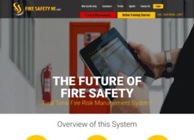 firesafetyni.net
