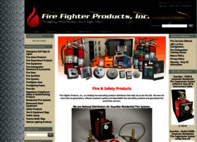 firesafetyplus.com