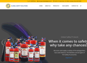 firesafetyproducts.co.in