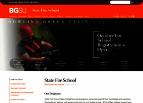 fireschool.org