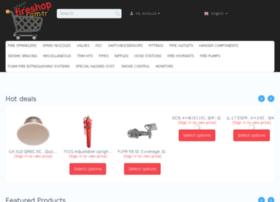 fireshop.com.tr