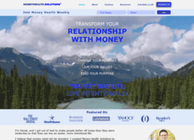 fireside-financial.com