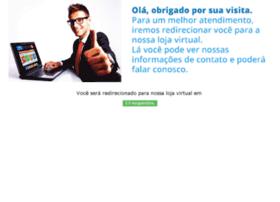 firesnake.com.br