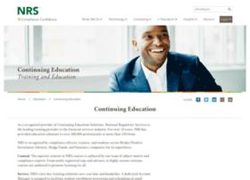 firesolutions.com