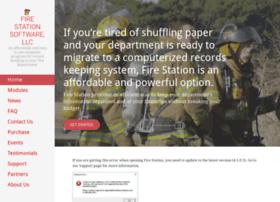 firestationsoftware.com