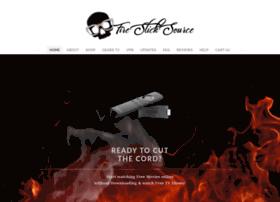 firesticksource.com