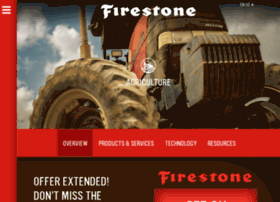 firestoneag.com