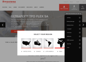 firestonemetal.com