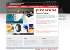 firestonepolymers.com
