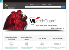 firestonetechnicalresources.com