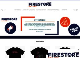 firestoreonline.com