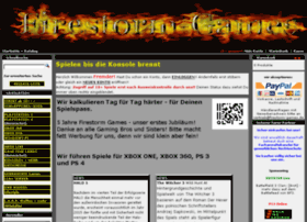 firestorm-games.de
